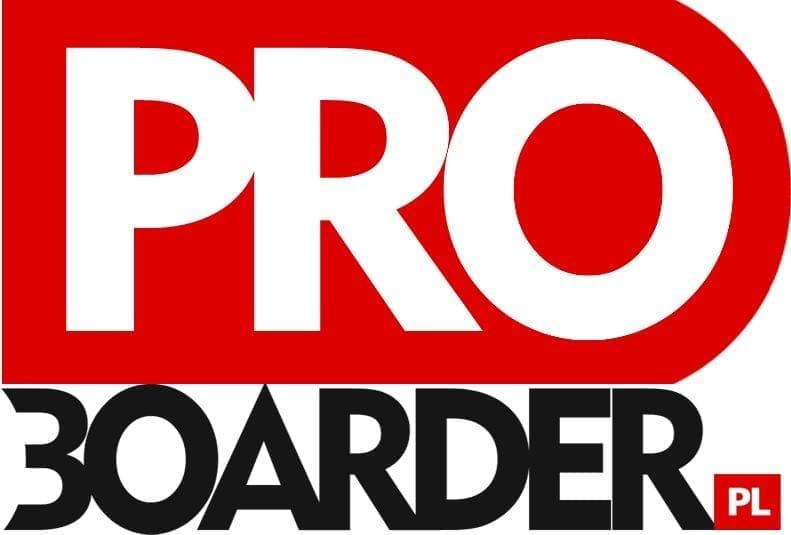 proboarder