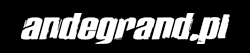 Andergrand logo