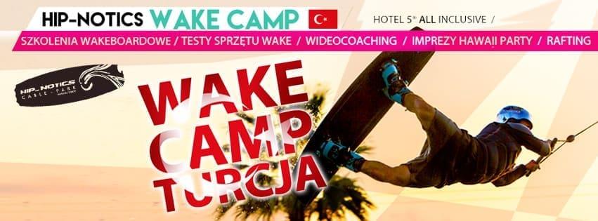 cover photo fb 2017 wakecamp turcja 2