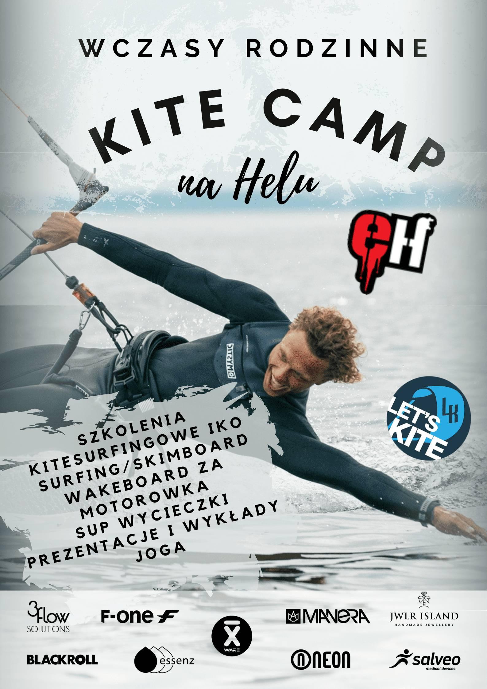 Plakat Alpy