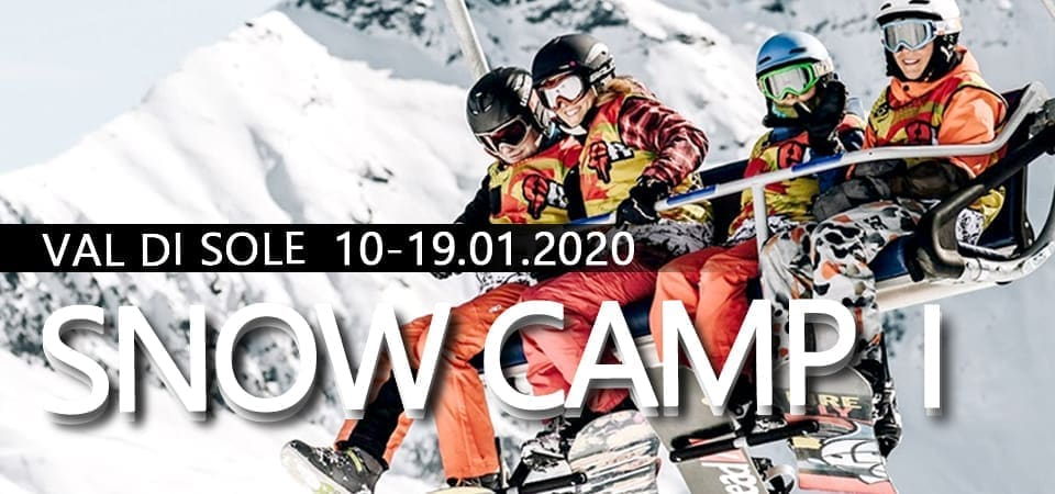 str gl eh snow camp valdisole 1 2020