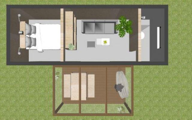 Wake Camp - Central Wake Park 2020