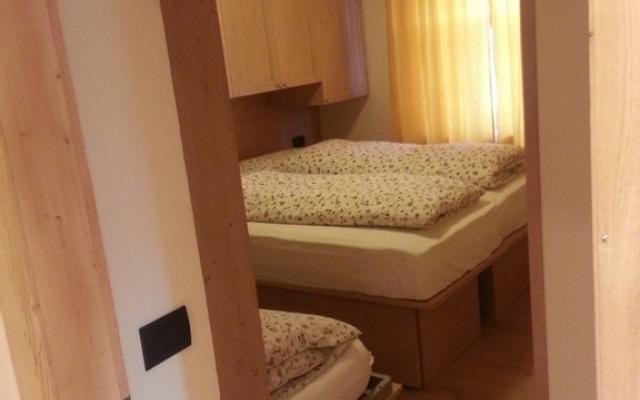 Livigno Freeski Camp 2020