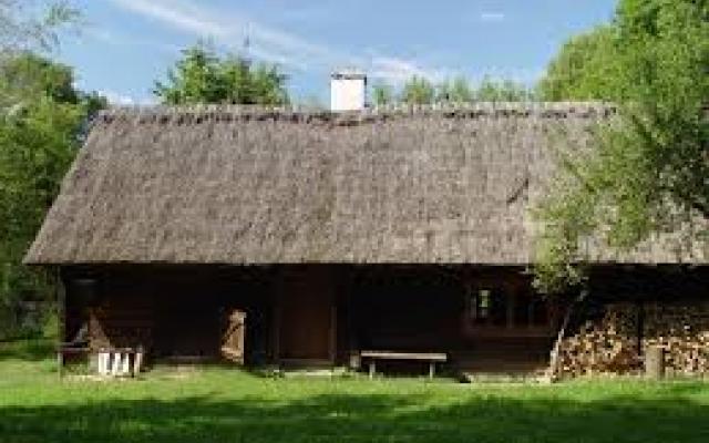Januszkowice  5 dni  Łodz