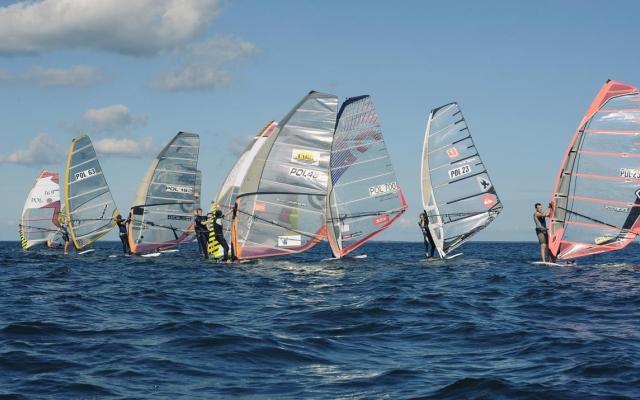 Winderfing Rewa