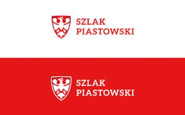 Szlak Piastowski 5 dni z Łodzi