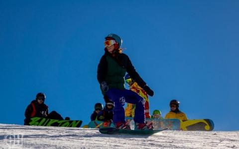 Mateusz Szelc DSC3561