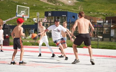 summer camp tignes 20 1