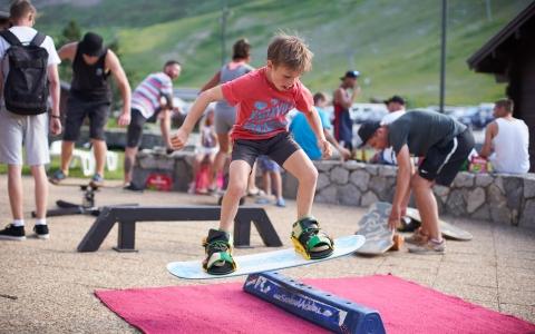 summer camp tignes 24 1