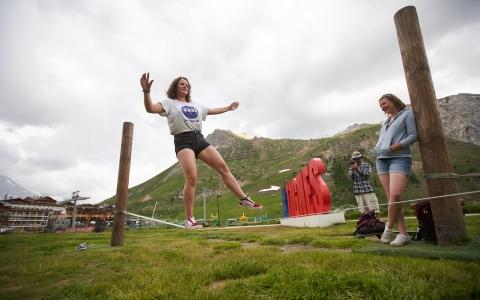 summer camp tignes 58 1