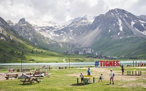 summer camp tignes 62 1