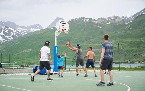 summer camp tignes 6 1