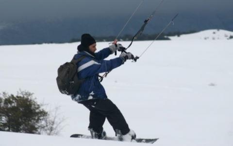 snowkitter caussols 560x416