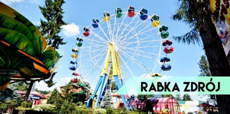 MINI WYCIECZKI EH 2016 460x228 Rabka