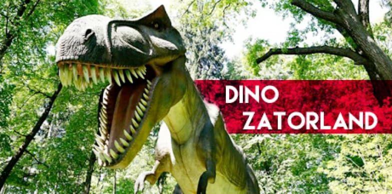 MINI WYCIECZKI EH 2016 460x228 dinozatorland