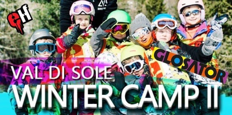 mini eh wintercamp valdisole 2 2020 0