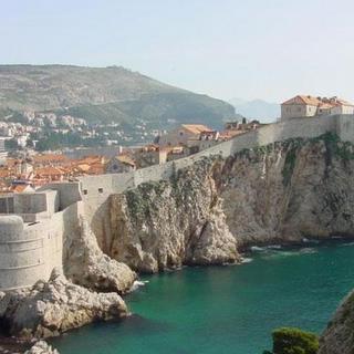 Kite Camp Chorwacja - Neretva - Riwiera Makarska