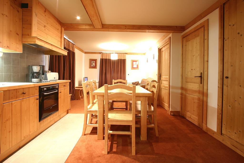Residence Alba,Les2alpes,ehschool 6