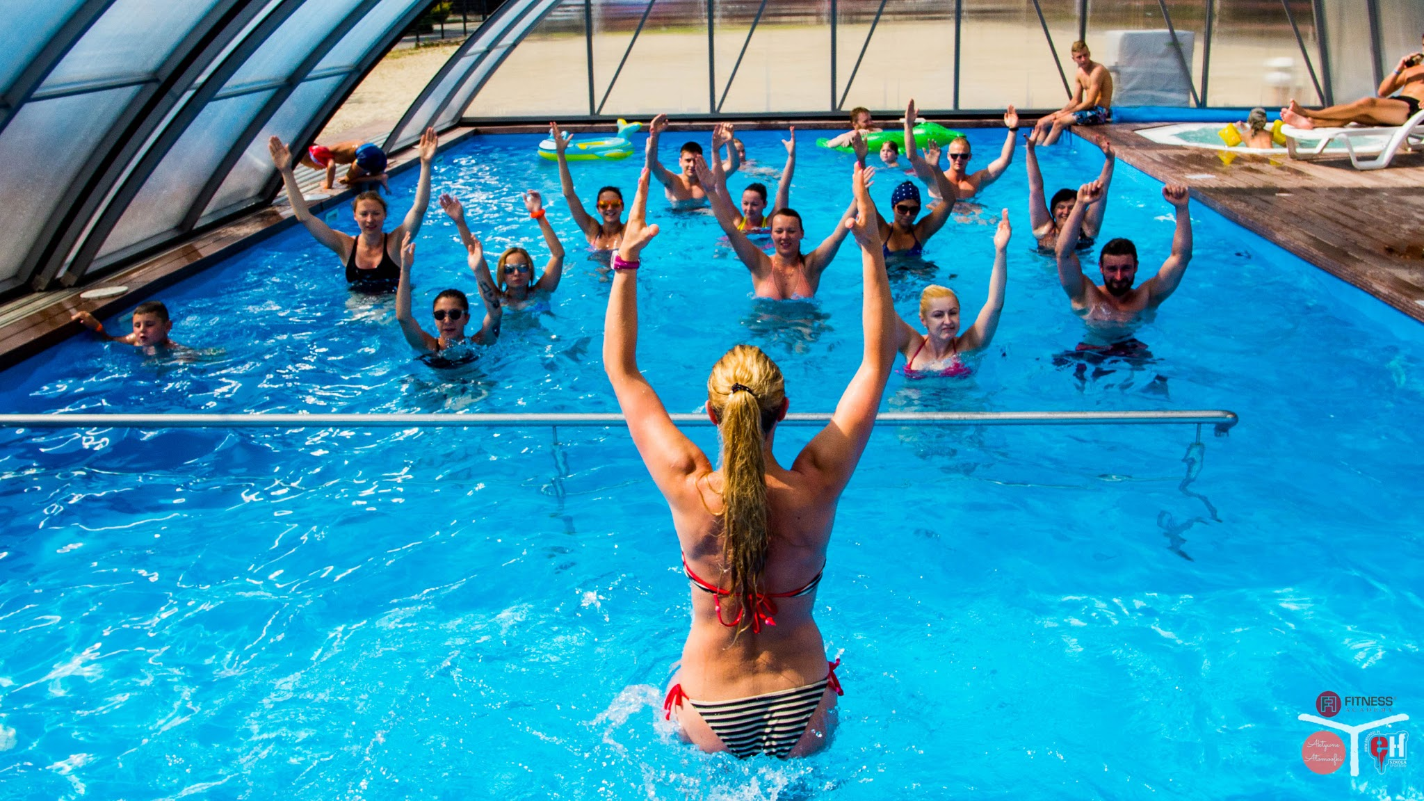 Fitness%20Camp%20Januszkowice%20(183%20of%20411)