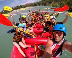 Wake Camp - Hipnotics, wspomnienia z majowego rozpoczęcia sezonu wakeboardowego