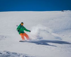 snowboard, freeride, ehschool