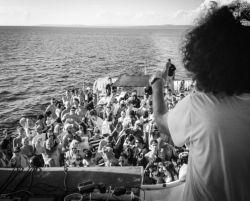 Fresh Island Festival - fotorelacja!!!