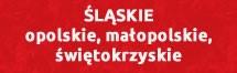 slaskie
