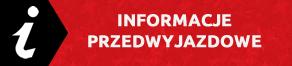 infoprzedwyjazdowe