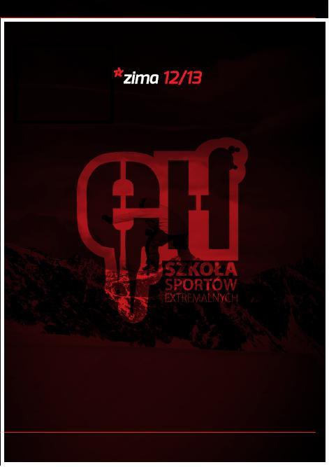 Katalog EH Zima 2012/2013